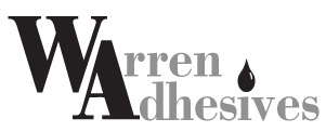 Warrenlogo.jpg